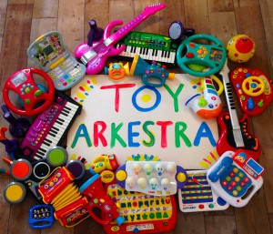 ToyArkestra1