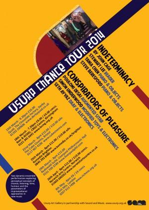 UsurpTourA5E-Flyer
