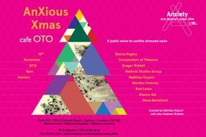 anxious-xmas-poster